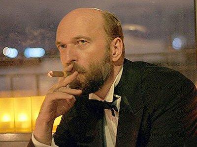 К делу экс-сенатора Пугачева приплюсовали эпизод еще на 64млрдруб.