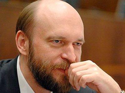 Мосгорсуд отменил заочный арест экс-сенатора Пугачева из-за нарушений УПК