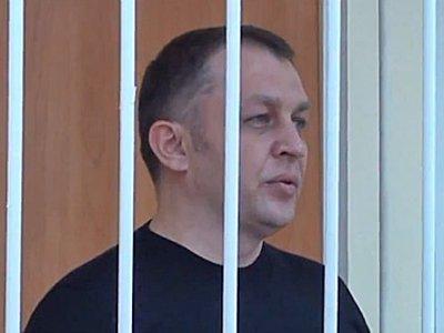 Вслед за вице-мэром, приписавшим себе опыт правовой работы, за хищение 23 млн руб. осужден его коллега