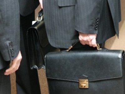 В Госдуме согласились на выплату чиновникам компенсаций за неиспользованный отпуск