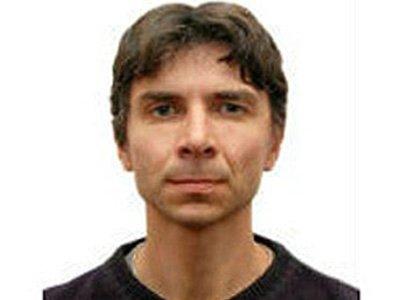 """Осужден оппозиционный журналист, угрожавший убить губернатора за """"разглашение тайны заболевания"""""""
