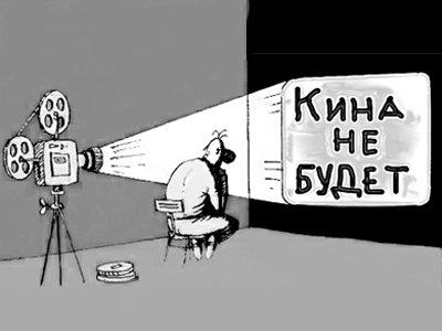 """10 самых курьезных дел, о которых писало """"Право.Ru"""" в 2013-м"""