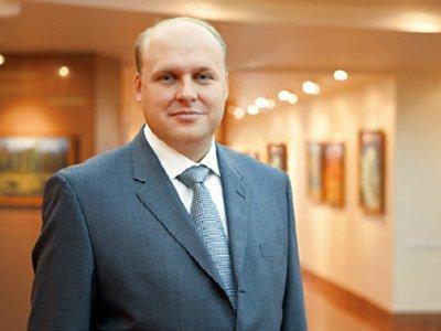 """На главу """"Новокузнецкого муниципального банка"""" возбуждено дело по заявлению вкладчиков"""