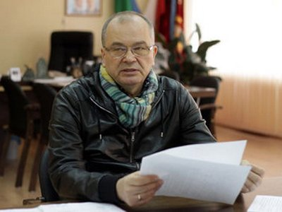 Судят мэра Воркуты, оплатившего гастрономический туризм своего заместителя