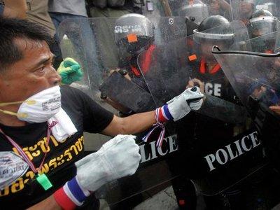 У туристов появились правовые основания полностью вернуть деньги за отмененные туры в Бангкок