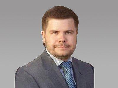 """Управляющим партнером """"ЮСТа"""" вместо вице-президента ФПА назначен 32-летний выпускник МГИМО"""