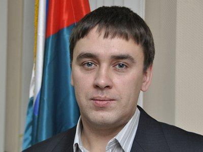 Главой УФАС Ленобласти назначен 36-летний экс-бизнесмен, сделавший стремительную карьеру в ведомстве