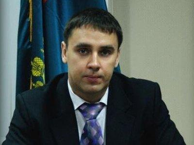 Управление ФАС возглавил 36-летний экс-бизнесмен, сделавший стремительную карьеру в ведомстве