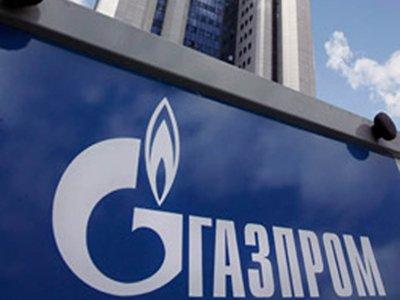 """""""Газпром"""" проиграл суд из-за гонорара """"Гольцблат БЛП"""""""