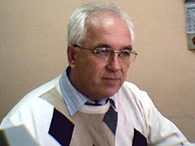 Задержан глава филиала вуза, выпускающего юристов, который зачислял на последние курсы за 180000 руб.