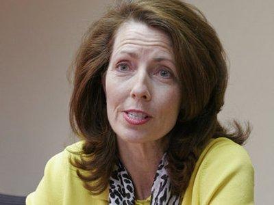 Судья из США, получившая срок за мошенничество, просит освободить ее из-за страха перед другими заключенными