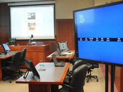 Думе предложено использовать аудиозапись процессов в СОЮ против коррумпированных судей