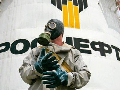 Замдиректора Новокуйбышевского нефтезавода судят за перерасход солярки на 600 млн руб.
