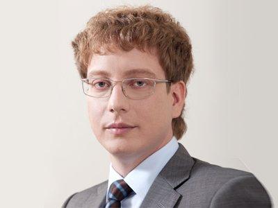 Почему законопослушного юриста должна пугать минюстовская реформа рынка юруслуг