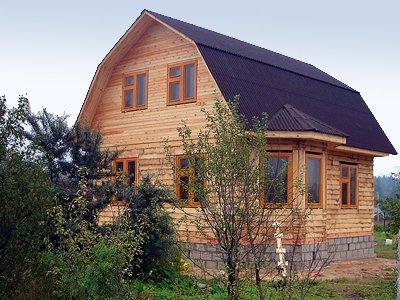 ВС предлагает разрешить обращать взыскание на земельные участки с жилыми домами