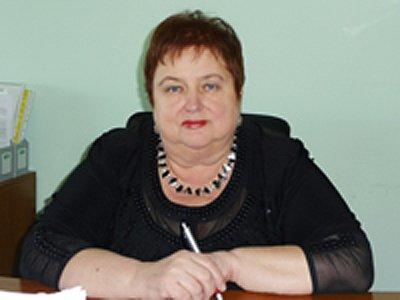 Президентом АП Ярославской области стала выпускница ВЮЗИ