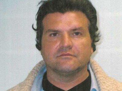 Американец, заказавший головы судьи и прокурора в формальдегиде, получил два пожизненных