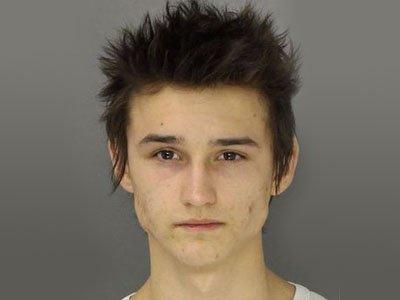 В США арестован российский студент, хранивший дома компоненты бомбы