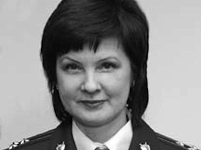 Наро-Фоминским городским прокурором назначена выпускница ВЮЗИ