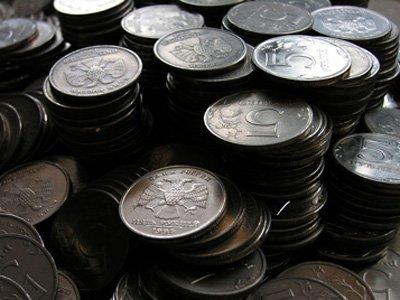 Клиент, предложивший кассиру монеты по 500 руб., получил реальный срок