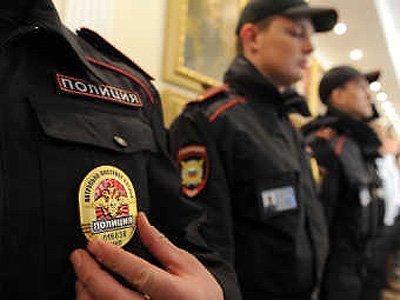 Поправками в УПК к органам дознания причислены самые мелкие подразделения полиции
