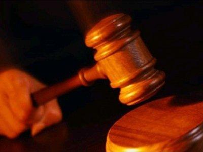 """Апелляция взыскала больше 700 000 руб. с автосалона, не отремонтировавшего """"Ладу"""" в срок"""
