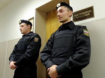 СФ запретил приставам арестовывать имущество за копеечные долги