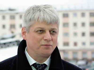 Не успевший скрыться в Европе спикер облдумы осужден за выписку себе чеков на 45 млн руб.