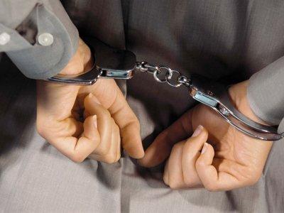 Возбуждено дело на адвоката, которая пыталась передать клиенту в колонию 24грамма героина
