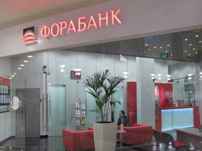 Суд наказал столичный банк за нарушения при сборе анкет на сайте