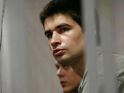 Осуждены экс-милиционер и телеоператор, совершившие серию взрывов в Сочи из желания самоутвердиться