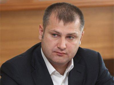 """С директора """"дочки"""" МРСК """"Сибирь"""" сняты обвинения в выплате 31 млн руб. за якобы невыполненные работы"""