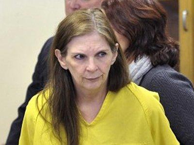 В Мичигане судят медсестру, расчленившую тело своего умершего сына