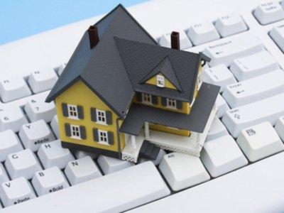 Путин изменил порядок госрегистрации прав на недвижимость без участия заявителя