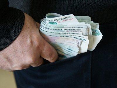 """Осужден старший следователь-""""важняк"""", бравший 200000 руб. за переквалификацию дела"""