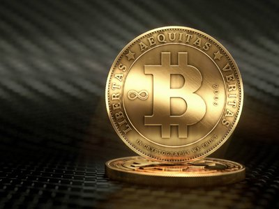 За использование биткоинов пользователей ждут штрафы до 50000 руб., а компании – до 1 млн руб.