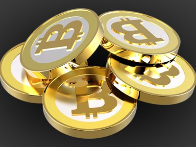 Один из создателей биткоинов признался в легализации $1 млн от продажи наркотиков через Silk Road