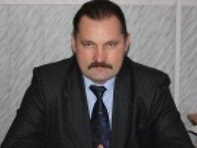 Судят вице-мэра Читы, заработавшего 2,8 млн руб. на латинице в объявлениях об аукционах