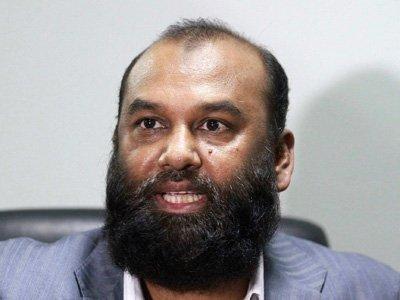 Суд Бангладеш предъявил обвинения в убийстве 112 человек владельцам сгоревшей швейной фабрики