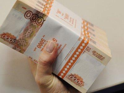 """Почти вся верхушка подмосковного района осуждена за """"муляж"""" платежки на 7,5 млн руб."""