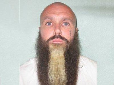 Британец получил три года тюрьмы за угрозы убить принца Гарри