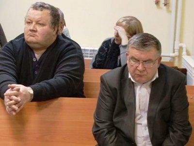 """Осуждены чиновники и риелторы, пустившие """"налево"""" квартиры для очередников на 19 млн руб."""