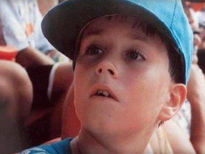 В США казнили убийцу 9-летнего мальчика, в память о котором впоследствии назвали закон