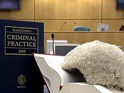 Британские суды учтут влияние соцсетей при вынесении приговоров несовершеннолетним