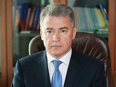 Бондар Анатолий Владимирович