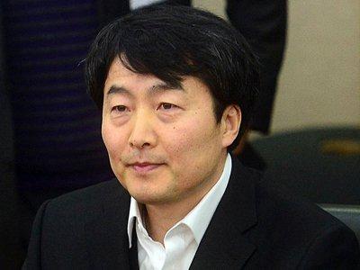 Южнокорейский депутат приговорен к 12 годам тюрьмы за государственную измену