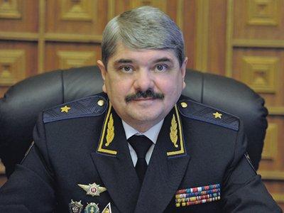 Путин отправил в отставку главу Следственного департамента МВД, не уследившего за подчиненными
