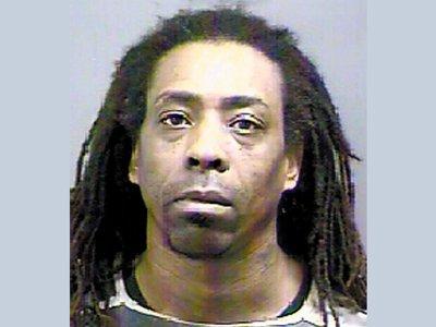 Предъявлены обвинения бездомному, который четыре месяца тайно жил в офисе юрфирмы