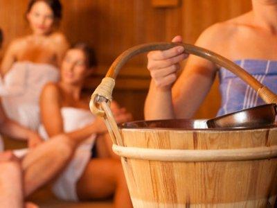 Апелляция не дала дачнику слишком много заработать на поставщиках стройматериалов для его бани