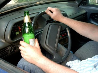"""Сенаторы согласились конкретизировать понятие """"состояние опьянения"""""""